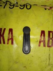 Запчасть ручка двери задняя TOYOTA PROBOX 2005