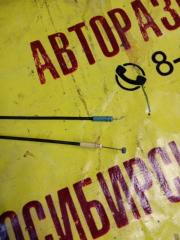 Запчасть ручка двери внутренняя задняя правая TOYOTA PROBOX 2005