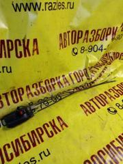 Запчасть ручка двери внутренняя передняя правая TOYOTA PROBOX 2005