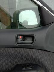 Запчасть ручка двери внутренняя передняя левая TOYOTA PROBOX 2005