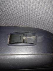 Запчасть кнопка стеклоподъемника передняя левая TOYOTA PROBOX 2005