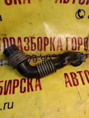 Запчасть воздухозаборник TOYOTA PROBOX 2005
