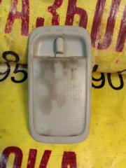 Запчасть светильник салона TOYOTA PROBOX 2005