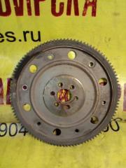 Запчасть маховик TOYOTA PROBOX 2005