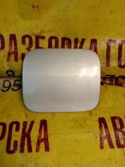 Запчасть лючок бензобака TOYOTA PROBOX 2005
