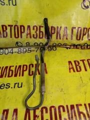 Запчасть шланг гидроусилителя TOYOTA PROBOX 2005