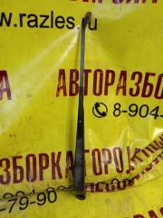 Запчасть дворник TOYOTA PROBOX 2005