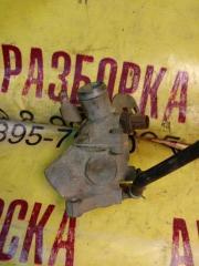 Запчасть корпус термостата HONDA ODYSSEY 2000