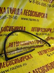 Запчасть уплотнительная резинка передняя правая TOYOTA PROBOX 2005