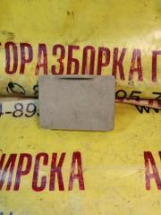 Запчасть бардачок TOYOTA COROLLA 2001