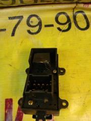 Запчасть кнопка стеклоподъемника передняя левая HONDA ODYSSEY 2000