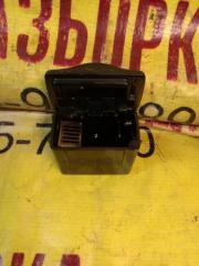 Запчасть пепельница. задний левый HONDA ODYSSEY 2000