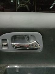 Запчасть ручка двери внутренняя задняя правая HONDA ODYSSEY 2000