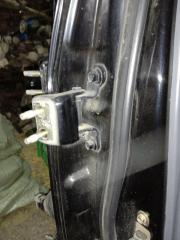Запчасть петля двери задняя правая HONDA ODYSSEY 2000