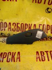 Запчасть крышка блока предохранителей HONDA ODYSSEY 2000