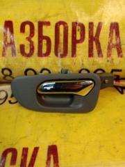 Запчасть ручка двери внутренняя передняя левая HONDA ODYSSEY 2000