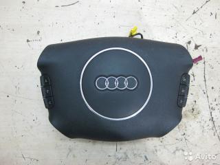 Подушка в руль Audi Allroad 2003