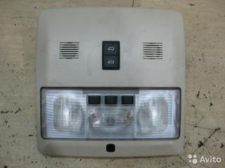 Плафон освещения Land Rover Range Rover Sport 2007