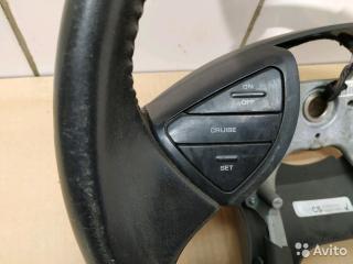 Руль мульти Chrysler Pacifica 2004