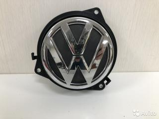 Ручка багажника VW Polo 2010