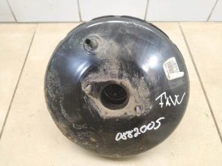 Вакуумный усилитель тормозов FAW V5 2013