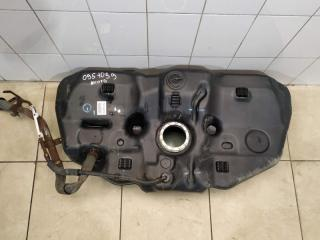 Бензобак Honda Accord 2008