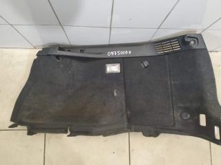 Обшивка багажника правая Mitsubishi Lancer 2004