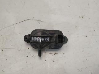 Датчик выхлопных газов Volvo S40 2011