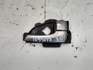 Запчасть ручка задняя правая Hyundai IX35 2010