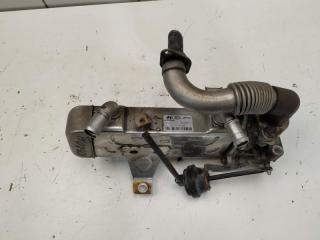 Запчасть радиатор egr Hyundai IX35 2010