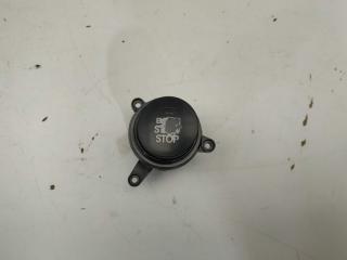 Запчасть кнопка старт-стоп Hyundai IX35 2010