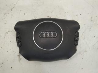 Подушка в руль Audi A4 2003