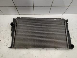 Радиатор основной BMW 3 2007