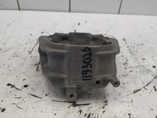Опора двигателя правая VW Jetta 2008
