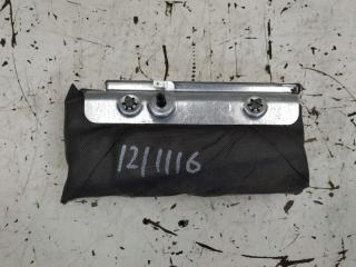 Подушка в сидение левая Citroen C5 2014