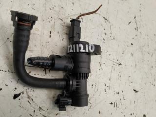 Клапан вентиляции бензобака Citroen C5 2014