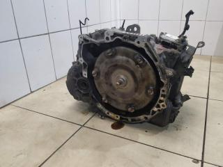 АКПП Citroen C5 2014