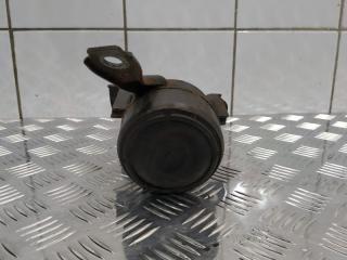 Опора двигателя правая Toyota RAV4 2002