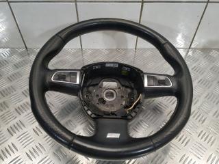 Руль мульти Audi A5 2010