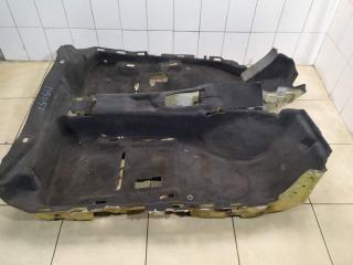 Напольное покрытие Audi A5 2010