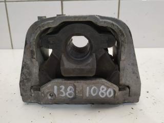 Опора двигателя правая VW Passat 2008