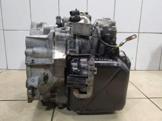 АКПП VW Passat 2012
