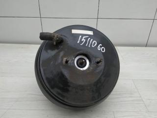 Вакуумный усилитель тормозов Mitsubishi Galant 2001