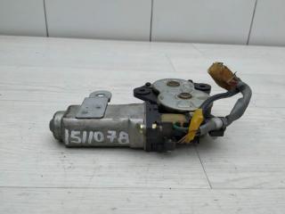 Моторчик люка Mitsubishi Galant 2001