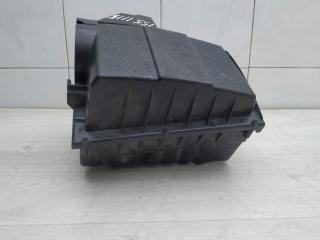 Корпус воздушного фильтра Land Rover Range Rover Sport 2005