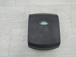 Подушка в руль Land Rover Range Rover Sport 2005