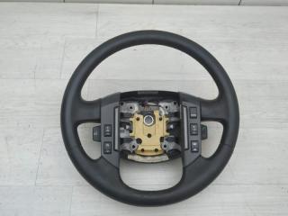 Руль мульти Land Rover Range Rover Sport 2005