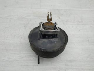 Вакуумный усилитель тормозов Hyundai Elantra 2006