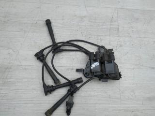 Модуль зажигания Hyundai Elantra 2006