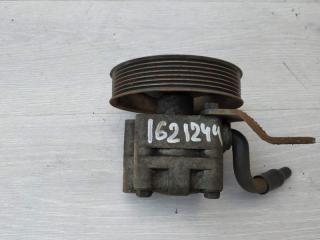 Насос ГУР Infiniti G35 2008